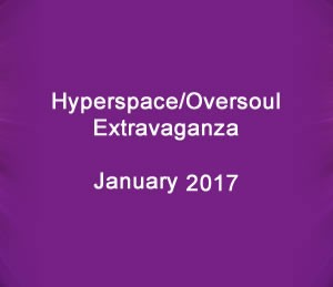 hyperspace_oversoul_2017