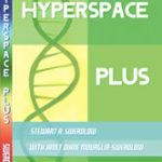 HYPERSPACE PLUS