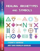 healing-archetypes